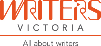 Writers Victoria is proud to partner with The Garret Podcast.