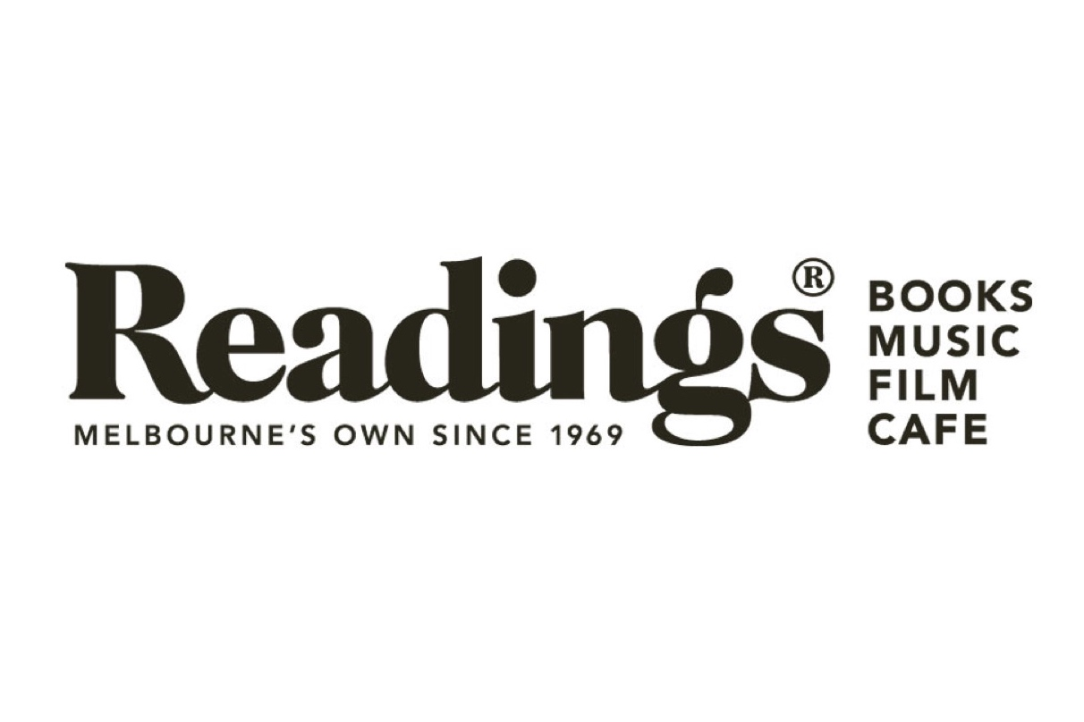 Introducing The Garret_Readings Books_The Garret Podcast