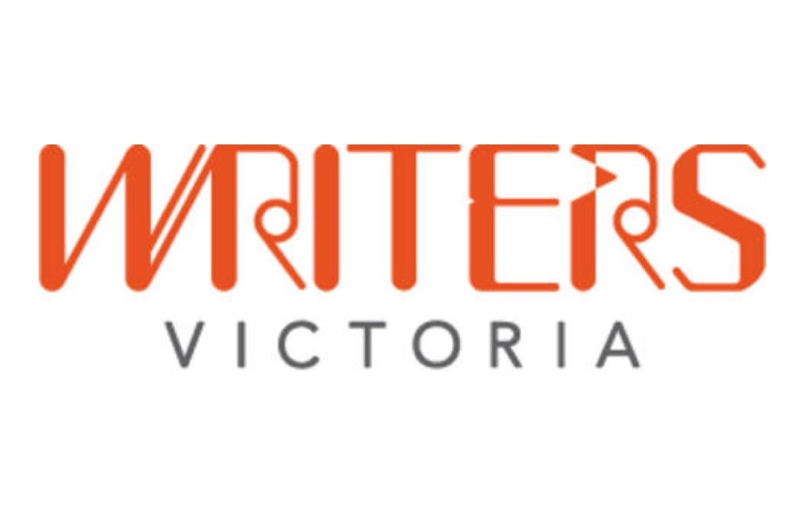 Series for Writers_The Garret_Writers Victoria