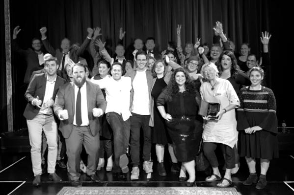 Cast Away Awards_Finalists