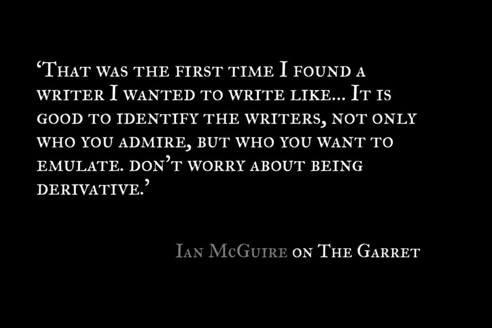 Ian McGuire_The Garret_Quote 2_Updated