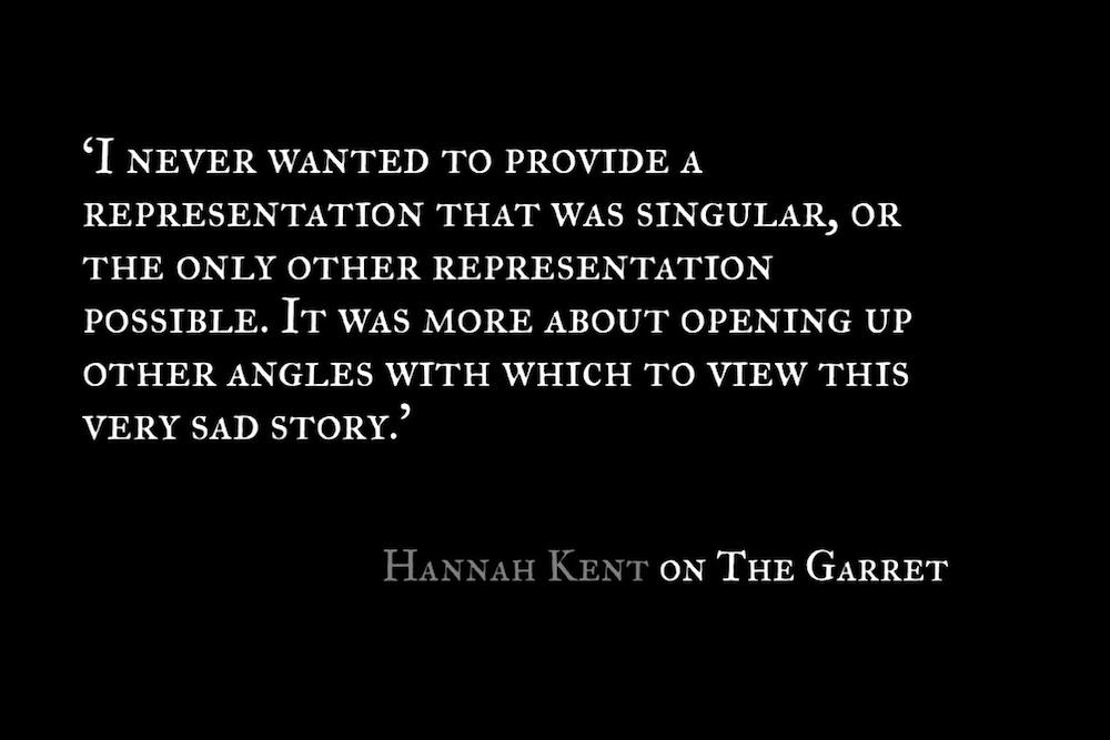 Hannah Kent_The Garret_Quote_1