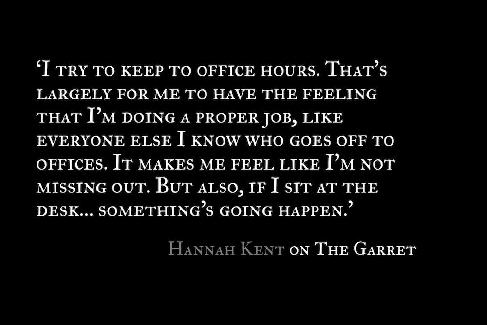 Hannah Kent_The Garret_Quote_4