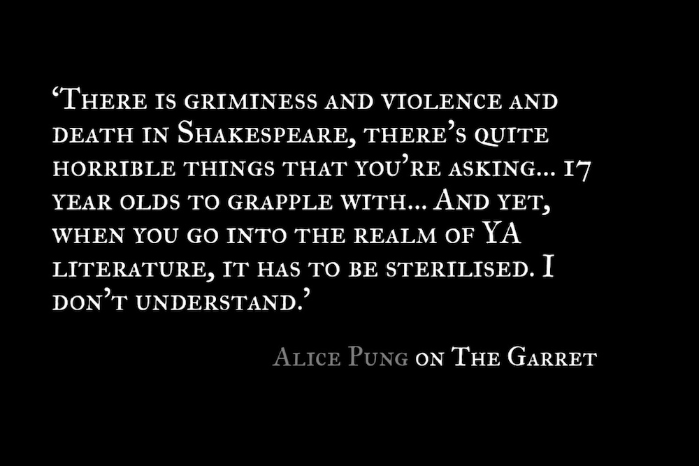 The Garret_Alice Pung_Quote 1