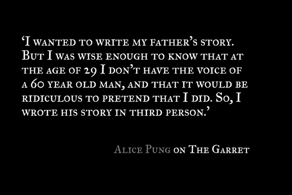 The Garret_Alice Pung_Quote 2