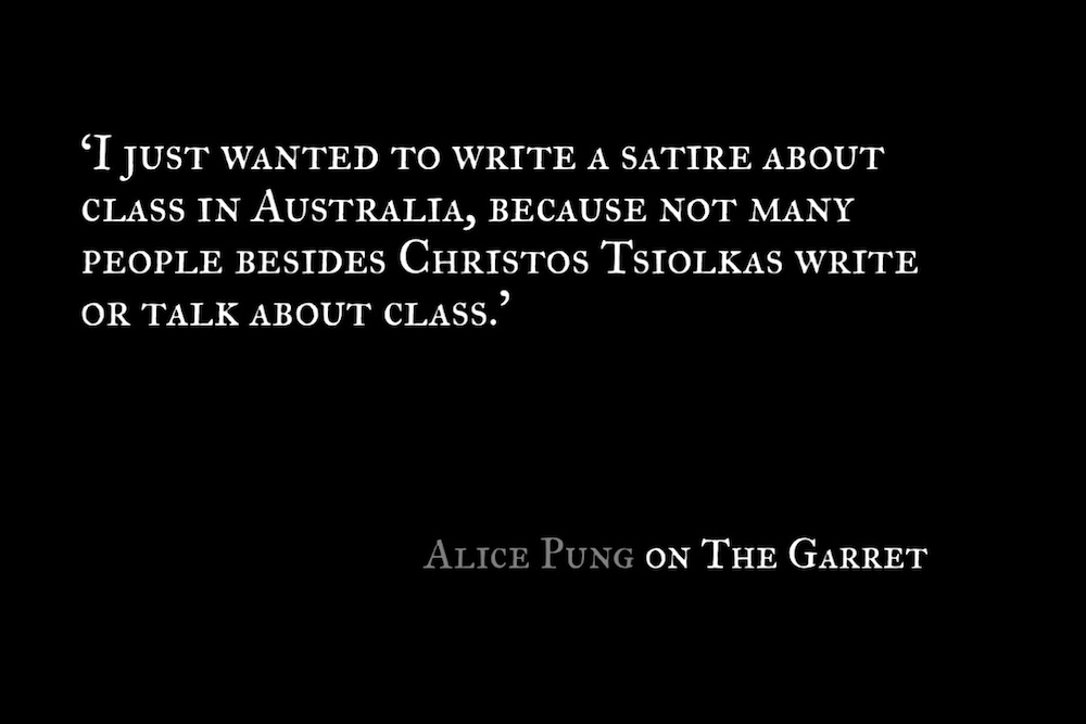 The Garret_Alice Pung_Quote 3