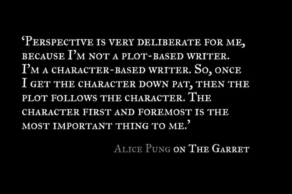 The Garret_Alice Pung_Quote 4