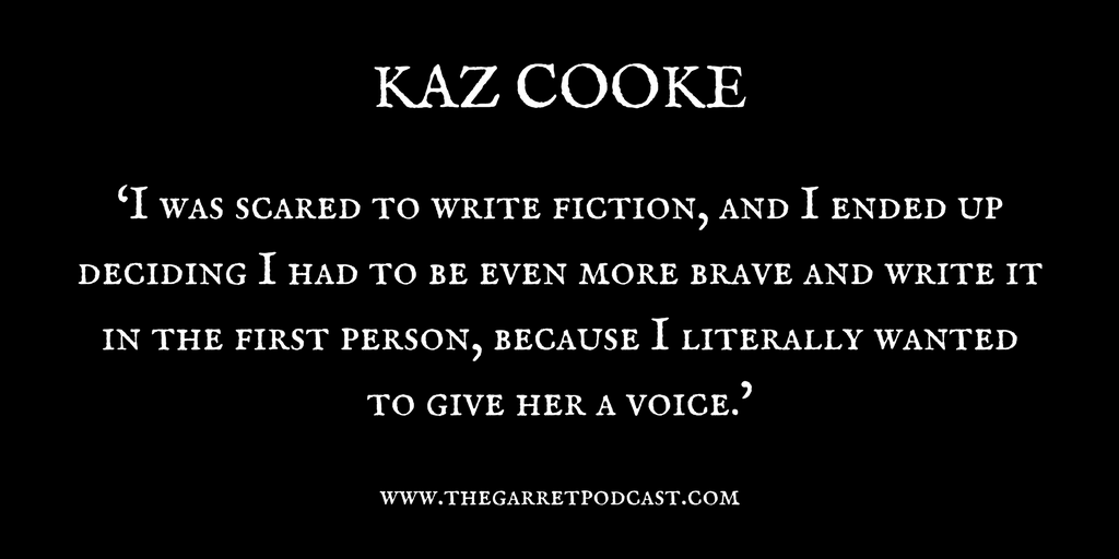 Kaz Cooke_The Garret_Quote_3