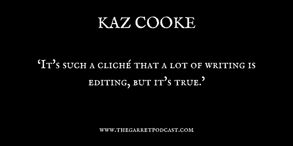 Kaz Cooke_The Garret_Quote_2
