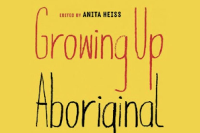 Growing Up Aboriginal in Australia_Anita Heiss_Review_Social