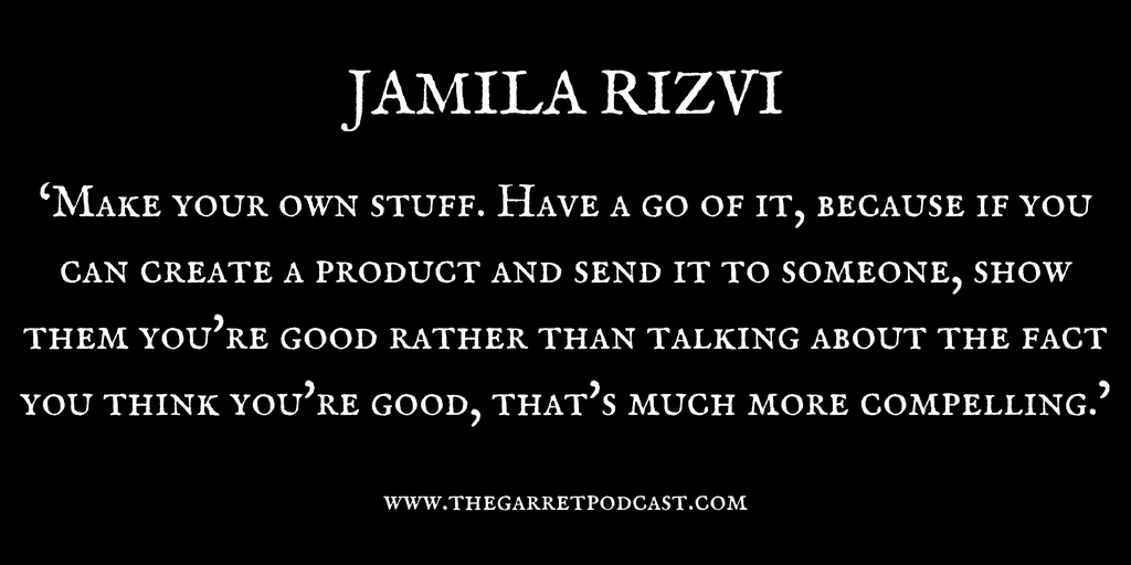 Jamila Rizvi_The Garret_Quote 4