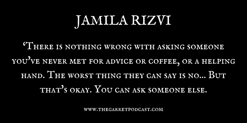 Jamila Rizvi_The Garret_Quote 3