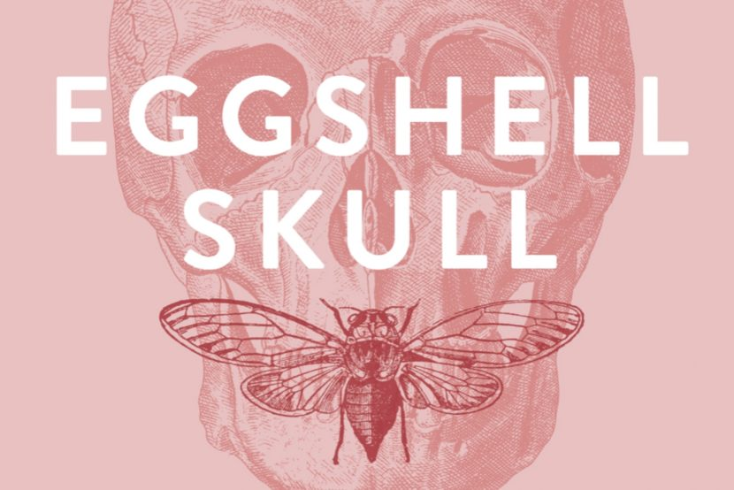Review_Eggshell Skull_Bri Lee_The Garret_Social