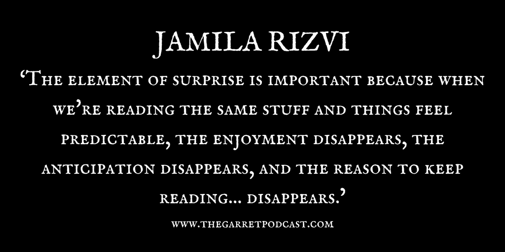 Jamila Rizvi_The Garret_Quote 1