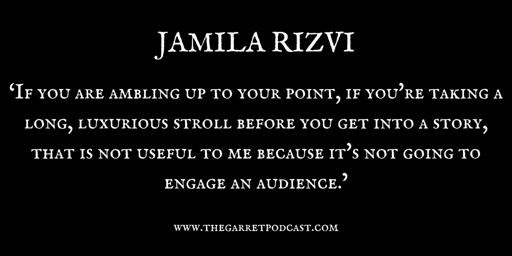 Jamila Rizvi_The Garret_Quote 2