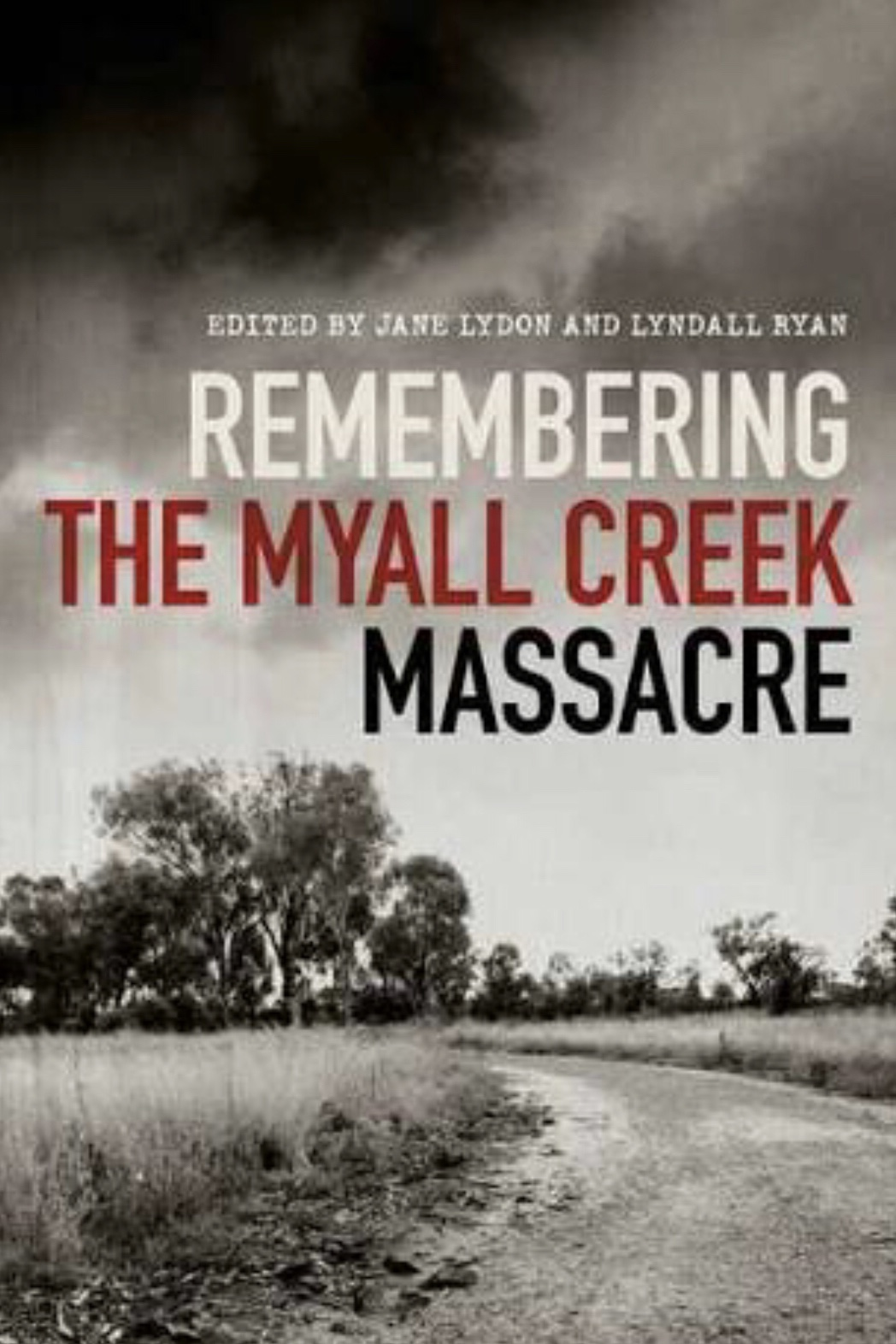 Review | Remembering the Myall Creek Massacre