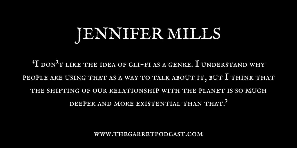 Jennifer Mills_The Garret_Quote 2