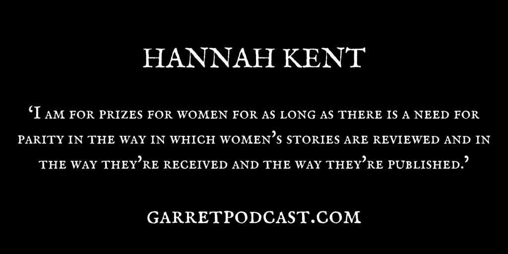 The Garret_Hannah Kent_Quote_2