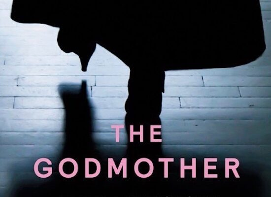 The Godmother_The Garret_2