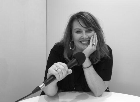 Clare Bowditch_The Garret