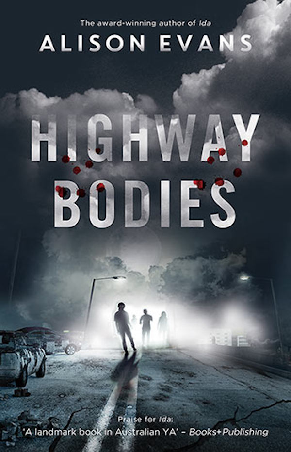 Review | Highway Bodies