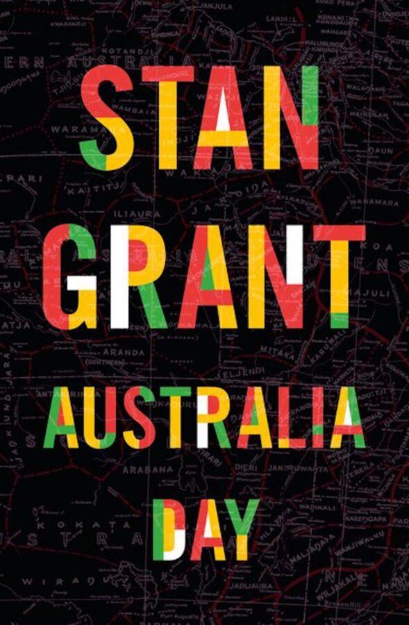 Review | Australia Day